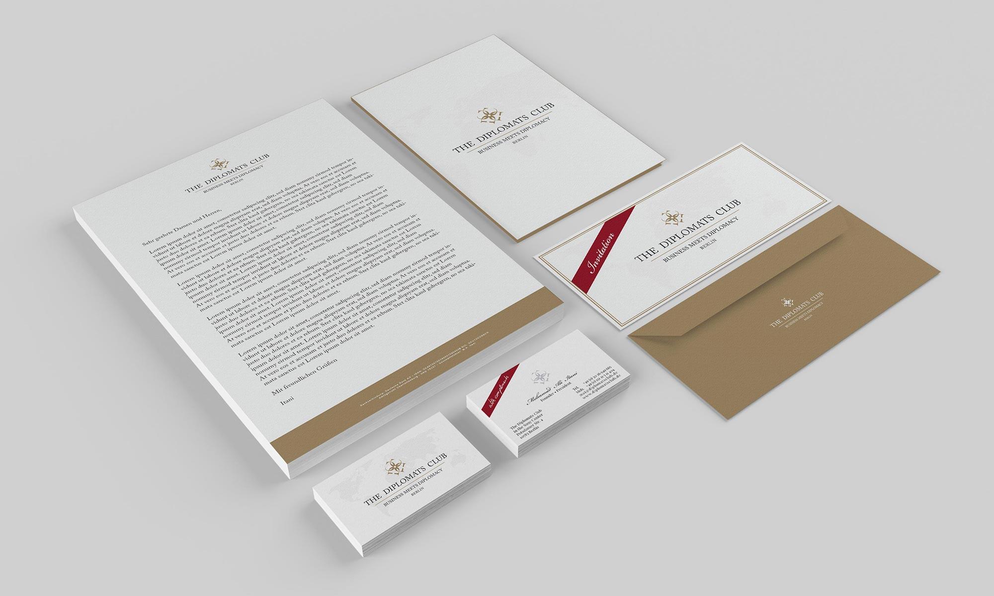 Image Corpoarte Design